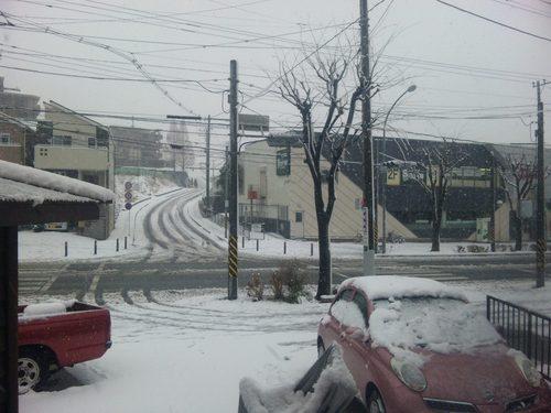 2012.02.29.jpg